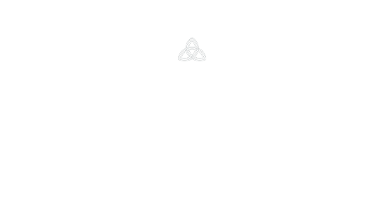 The Other Wedding