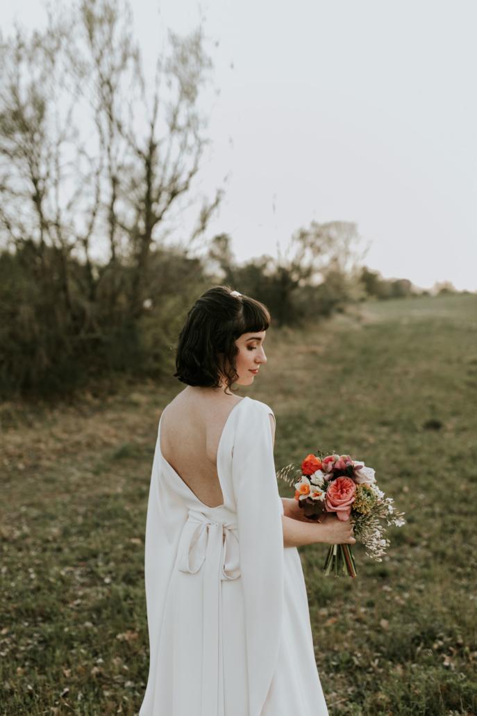 matrimonio-arte-preraffaellita-the-other-wedding
