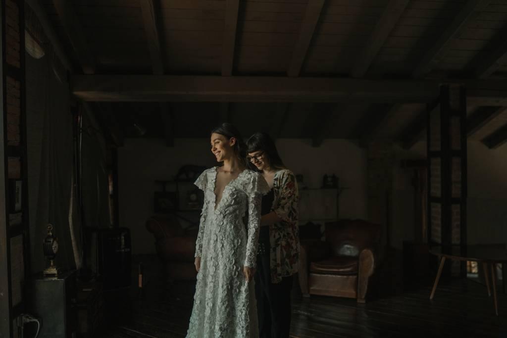 matrimonio-fiabe-russe-the-other-wedding