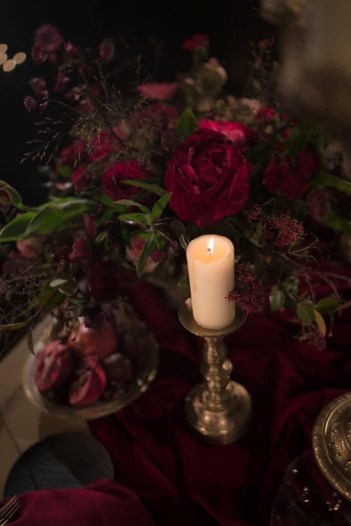 The Other Wedding - Il fantasma dell' Opera