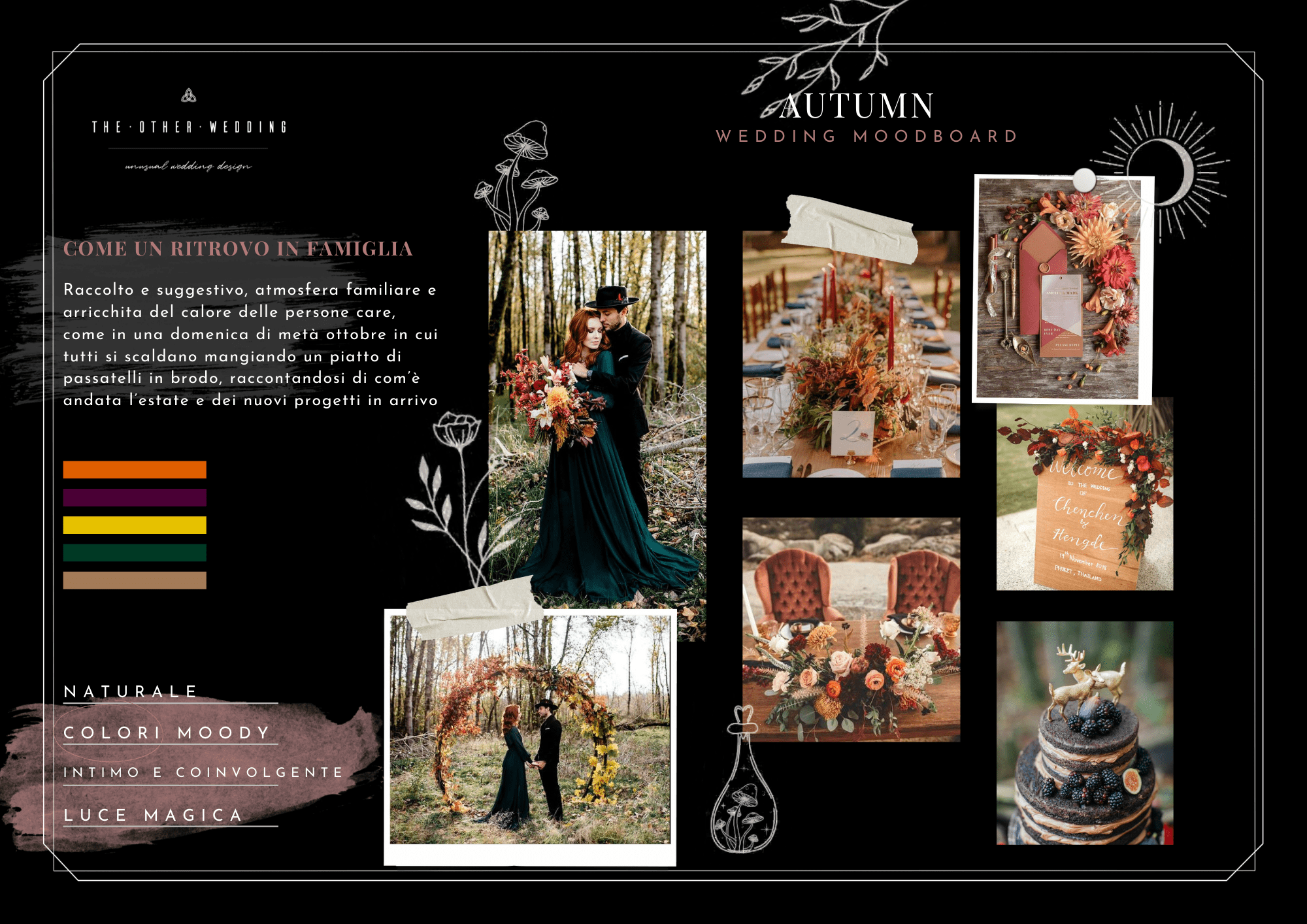 the-other-wedding-unusual-matrimonio-insolito-diverso-originale-particolare-emilia-romagna-italia-wedding-planner-designer-alternativo-sposarsi-autunno